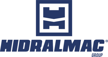 HIDRALMAC GROUP