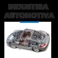 Automotiva1